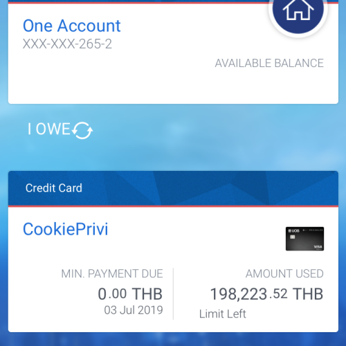 uob-mighty-app-bank-worst-one-account-privimiles-limit-bigbike-bmw-mileage-best-2019