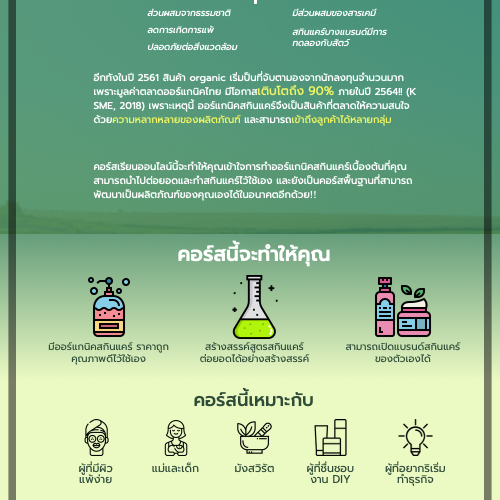 goodysoap-best-organic-skincare-review-edumall-online-course-diy-smes-montra