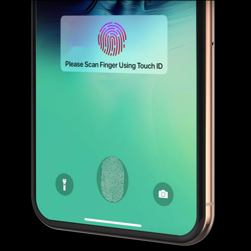 iphone-sketchy-touch-id-come-back-2019-under-display-screen-china-only-spec-review-xr-xs-max