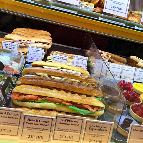 paul-depuis-1889-bakery-thai-review-free-coffee-sandwich-bakery-kbank-passion-menu-buffet