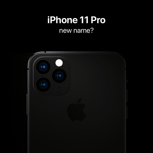 iphone-xi-11-pro-max-plus-new-name-design-triple-quad-camera-lens-review-911-spec-price-black-ios13