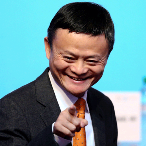 jack-ma-smile-china-capital-alibaba-warehouse-no-tax-vat-in-thailand-digital-disrupt-death
