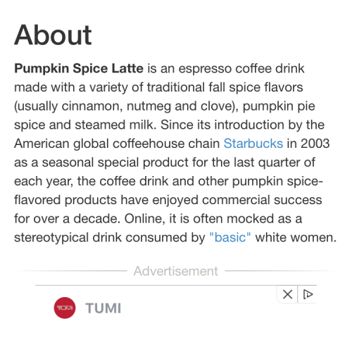 starbucks-thai-psl-menu-fall-autumn-pumpkin-spice-latte-price-cold-brew-white-girls-meme