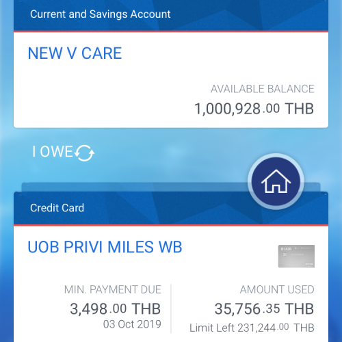 uob-privimiles-review-wealth-banking-privilege-upgrade-free-credit-card-benefit-app-mighty-v-care-paul-frank