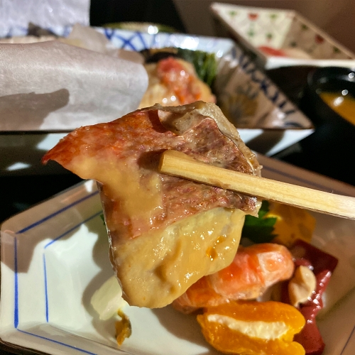 ana-business-class-staggered-review-iphone-11-pro-787-9-tokyo-haneda-gindara-miso