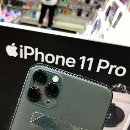 apple-store-marunouchi-tokyo-station-review-iphone-11-pro-max-unlocked-simfree-how-to-buy-cheapest-triple-camera