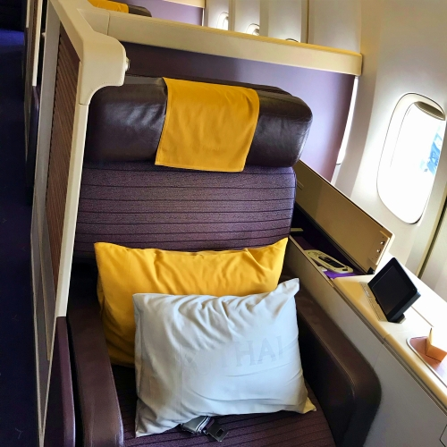 tg-thai-airways-first-class-review-747-tokyo-japan-blogger-sponsor-seat-vs-business-mileage-credit-card