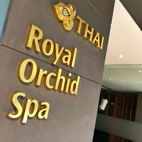 tg-thai-airways-first-class-review-747-tokyo-japan-blogger-sponsor-spa-royal-orchid-massage-maps