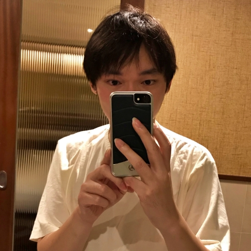 tg-thai-airways-first-class-review-747-tokyo-japan-blogger-sponsor-spa-royal-orchid-massage-selfie