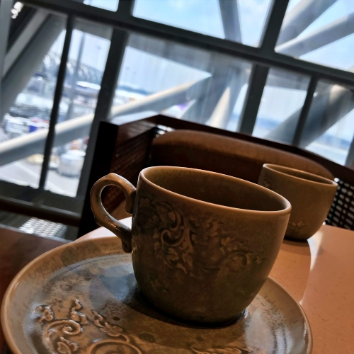 tg-thai-airways-first-class-review-747-tokyo-japan-blogger-sponsor-tea-royal-orchid-spa